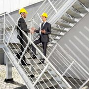 steel stair access steel staircases
