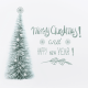 merry Christmas from Steelwork Engineering
